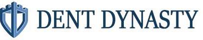 Dent Dynasty